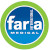 Farla Corporate Care home community care and corporate GP supplies
